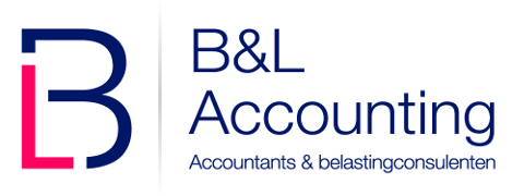 BL Accounting